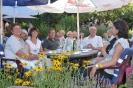 17.07.29-Ziegelhausen#40153