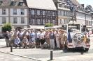 VDK-Ausflug nach Bad Bergzabern
