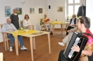 Verabschiedung Frau Schwöbel SZ - 23.09.2020