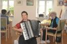 20.09.23-ZH-Abschied-schwoebel-SZ#5C045