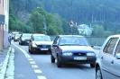 Verkehr Umgehungsstrasse 04.07.2017