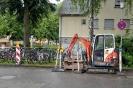 16.06.17-Ziegelhausen#357FA