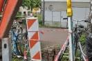16.06.17-Ziegelhausen#357FB