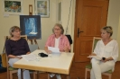 18.10.12-ZH Senioren #4A518