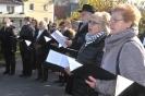 16.11.13-Ziegelhausen#382BF