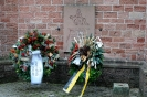 15.11.15-Ziegelhausen-Volkstrauertag#30A5F