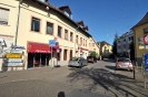 16.07.01-Ziegelhausen#35C8C