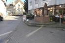 16.07.01-Ziegelhausen#35C8D
