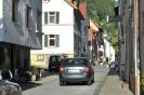 16.07.01-Ziegelhausen#35C8E