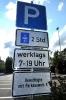 16.07.01-Ziegelhausen#35C92