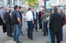 15.04.22-Ziegelhausen#2DBDF