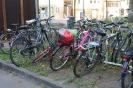 15.04.22-Ziegelhausen#2DBE2