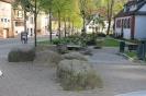 15.04.22-Ziegelhausen#2DBE3
