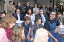 16.05.20-Ziegelhausen#353A7