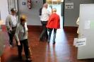 Wahlen Neckarschule Ziegelhausen 25.05.2014