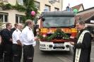 16.06.19-Ziegelhausen#3592A