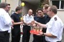 16.06.19-Ziegelhausen#3592C
