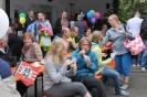 16.06.19-Ziegelhausen#3592E
