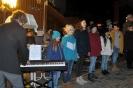 16.12.17-ZH Liedertaf#38A7D