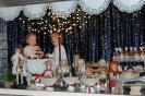 Weihnachtsfenster-  Cafeteria - Rittmüller 14.11.2014