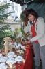 18.12.08-ZH Weihnacht#4B97D