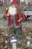 17.12.09-ZH Weihnacht#444EE