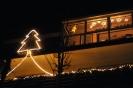 16.12.17-ZH Weihnacht#38A81