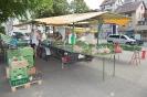 16.07.09-Zh-Markt-Ne#24654E