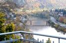 19.11.09-Ziegelhausen_bruecke#55502