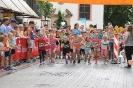 15.07.19-Ziegelhausen#2F01E
