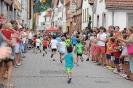 15.07.19-Ziegelhausen#2F01F