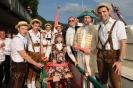 15.07.18-Ziegelhausen#2EFB9