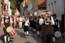 15.07.18-Ziegelhausen#2EFBC