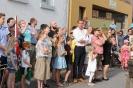 15.07.18-Ziegelhausen#2EFBF
