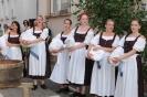 15.07.18-Ziegelhausen#2EFC0