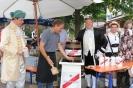 15.07.18-Ziegelhausen#2EFC1