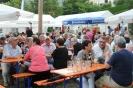 15.07.18-Ziegelhausen#2EFC2