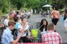 15.07.18-Ziegelhausen#2EFC3