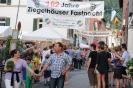 15.07.18-Ziegelhausen#2EFC8