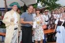 15.07.18-Ziegelhausen#2EFCB