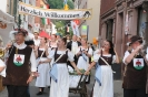 15.07.18-Ziegelhausen#2EFCC
