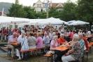 15.07.18-Ziegelhausen#2EFCF