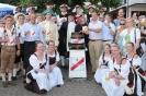 14.07.19-Ziegelhausen#255CC