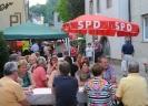 14.07.19-Ziegelhausen#255D0