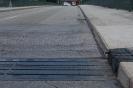 Ziegelhausen Brücke 03.07.2017