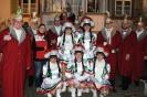 15.11.11-Ziegelhausen#308C4
