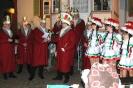 15.11.11-Ziegelhausen#308C6