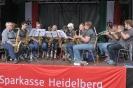 18.09.09-Ziegelhausen#49B76