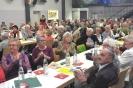 20.01.25-Ziegelhausen-ZGK_Senioren#551C4