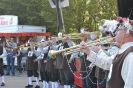 19.09.14-ZH ZKG Somme#529E7